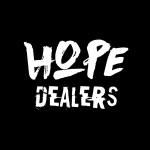 Team Page: Hope Dealers